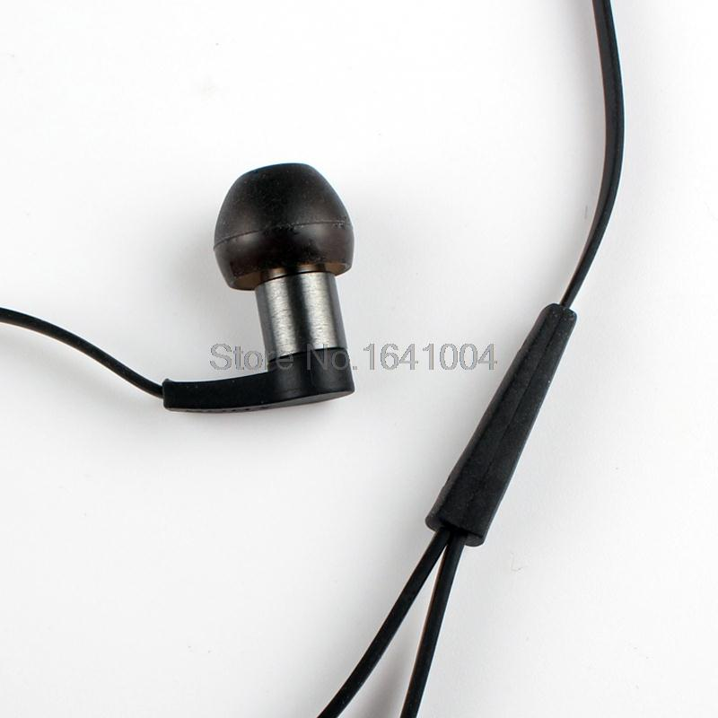100 original headset earpiece for sony mh1c xperia z3 z ultra z1 l55t xl39h c6802 c6833 l39h. Black Bedroom Furniture Sets. Home Design Ideas