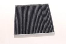 Buy cabin filter 2014 Kia K4 1.6T 1.8L 2.0L, 2015 Kia K2 oem:97133d1000 #LT370 for $8.53 in AliExpress store