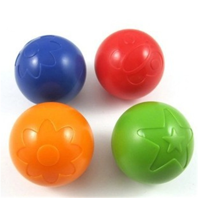 Small Toy Balls : Toy balls images reverse search