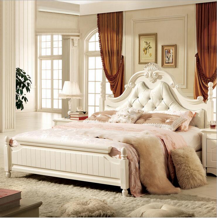 europese bed meubelenkoop goedkope europese bed meubelen loten meubels ideen