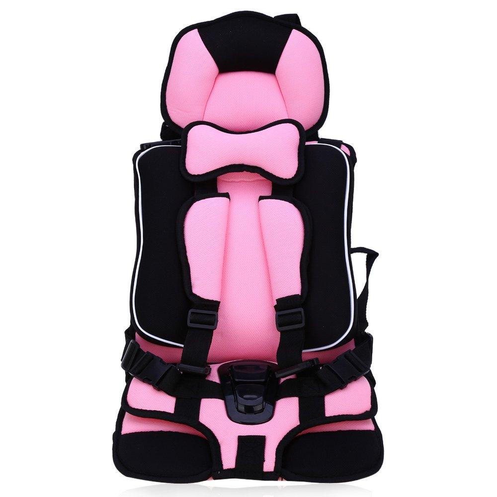Popular Toddler Car Seat Covers Buy Cheap Toddler Car Seat