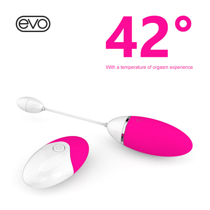 Strong Heating Wireless Remote Tiaodan Frequency Vibration Sex Vibration Eggs The Female Argasm Masturbation Sex Toys(China (Mainland))