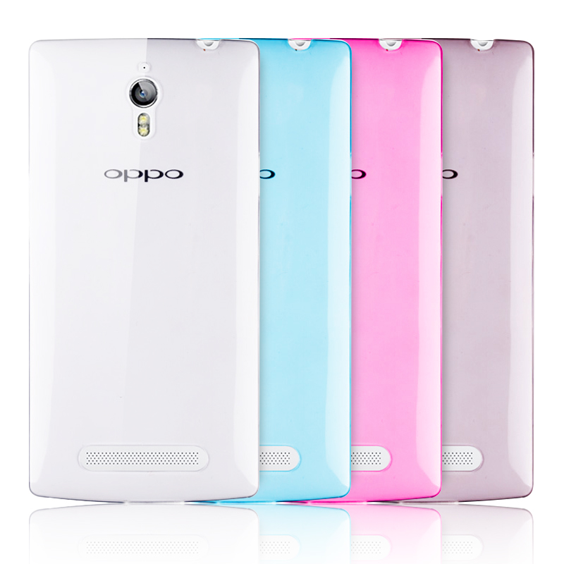 oppo cover reviews   online shopping oppo cover reviews on