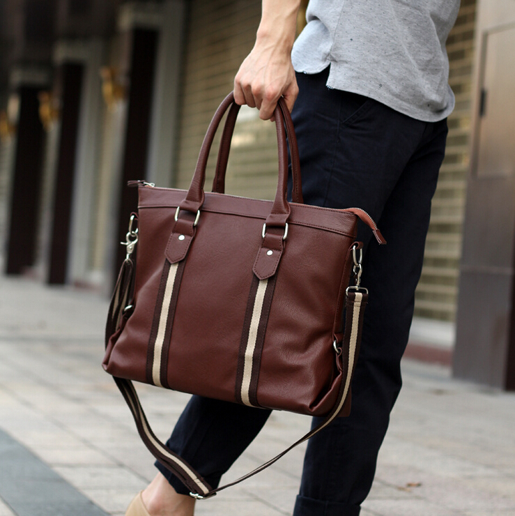 Mens Casual Bags – TrendBags 2017