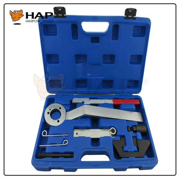 TIMING TOOLS BMW/ LAND /ROVER / GM 2.5 TD5 ENGINES(China (Mainland))