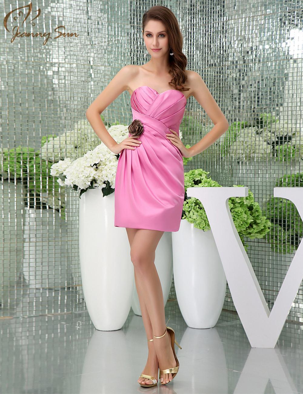 Formal dress shops in richmond va cheap wedding dresses for Wedding dresses lynchburg va