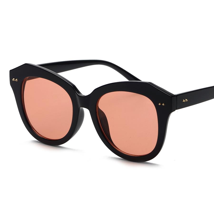 Glasses Top Frame Only : Aliexpress.com : Buy Big Frame Brief Glasses Top Grade ...