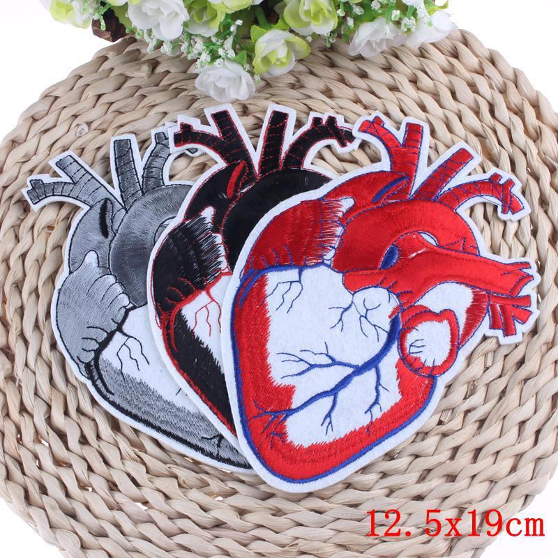 Online kopen wholesale hart applique ontwerp uit china hart applique ontwerp groothandel - Appliques exterieures ontwerp ...
