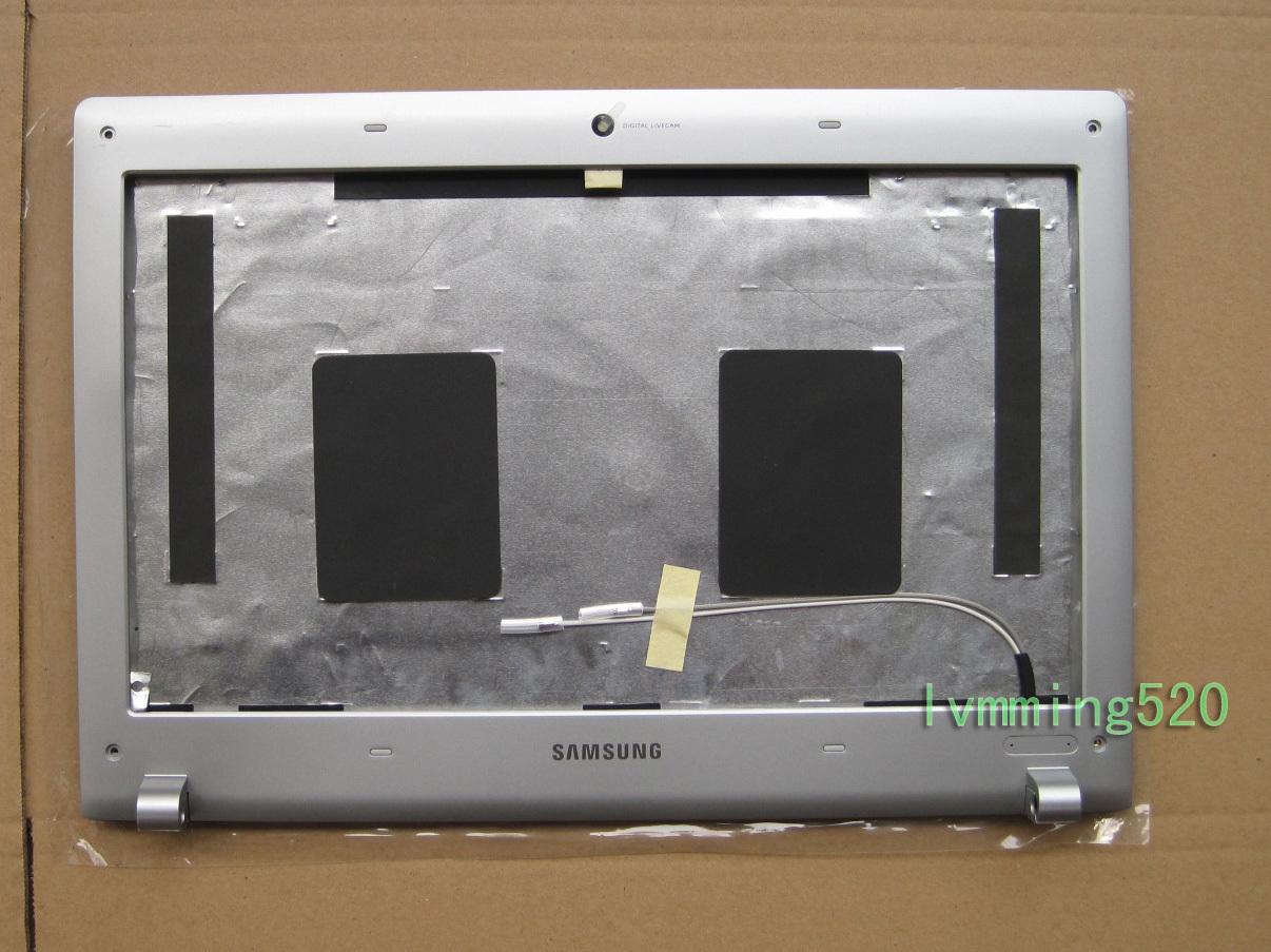 Здесь продается  FOR SAMSUNG RV411 RV412 RV415 RV420 E3415 E3420 screen frame B shell  Компьютер & сеть