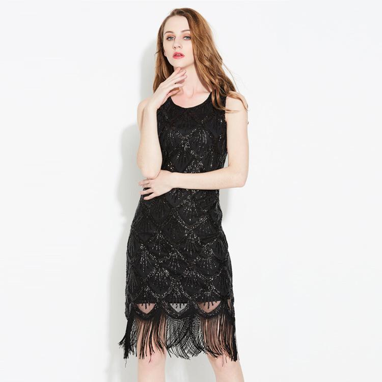 buy wholesale clothing australia from china