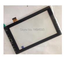 Original New 7″ inch MegaFon Login 3 MT4A Login3 Tablet Touch Screen Panel Digitizer Glass Sensor Replacement Free Shipping