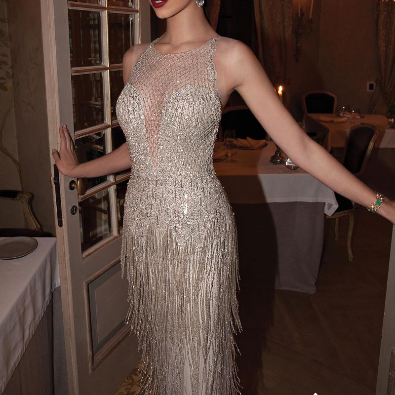 Great gatsby prom dresses online shopping buy low price great gatsby