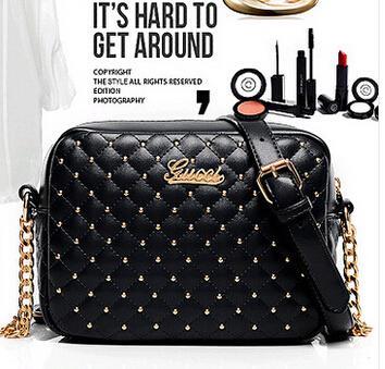 Маленькая сумочка . TS88 shop1398877281889# бра n light bx 0028 3 satin chrome
