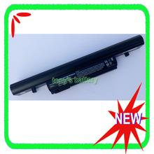 6Cell Battery for Toshiba Satellite R850 Tecra R850 R950 R850-S8550 R850-S8552 R751 R752 PA3905U-1BRS PABAS245 PA3904U
