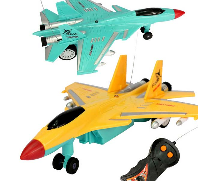 rc airplane stores with 32612971793 on 32378764076 together with 502951 1994845982 further 843186527 also 32255302762 in addition 32696564104.