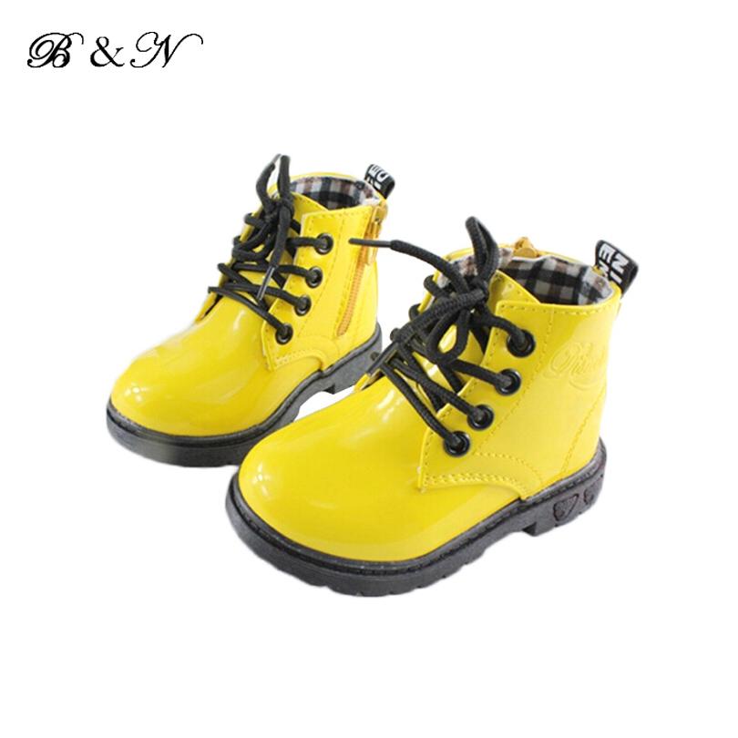 Детская обувь – купить в интернет-магазине Дочки