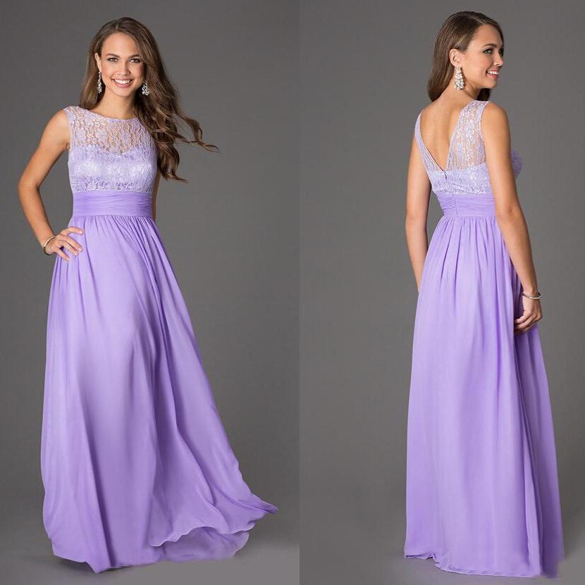 Fantástico Amy Huberman Wedding Dress Colección de Imágenes - Ideas ...