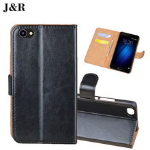 Buy Pretty Leather Cover Case Meizu Meilan U20 /Meilan U20 pro Flip Book Style Cover Meilan U20 Stand Protective Cases for $3.99 in AliExpress store