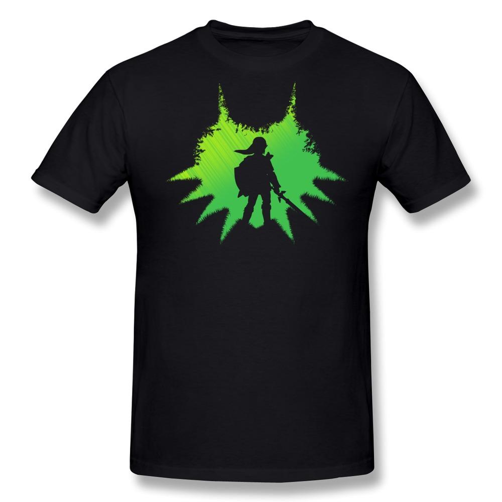 Custom made 2015 new hero in a mask men 39 s t shirt organic for Organic custom t shirts