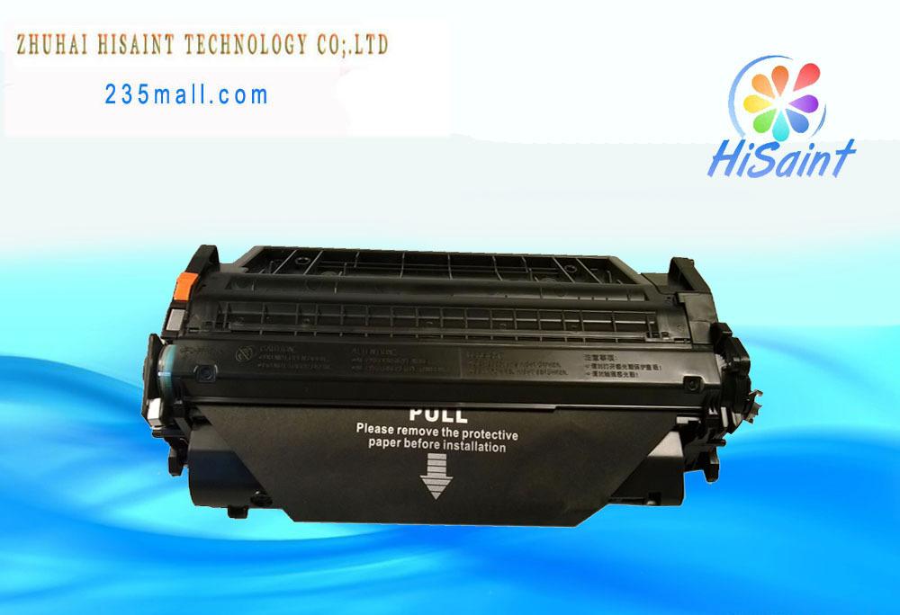 HOT Compatible  P4014 P4015 P4515 P4510 for HP CC364A CC364 364A 64A toner cartridge School office printing supplies<br><br>Aliexpress