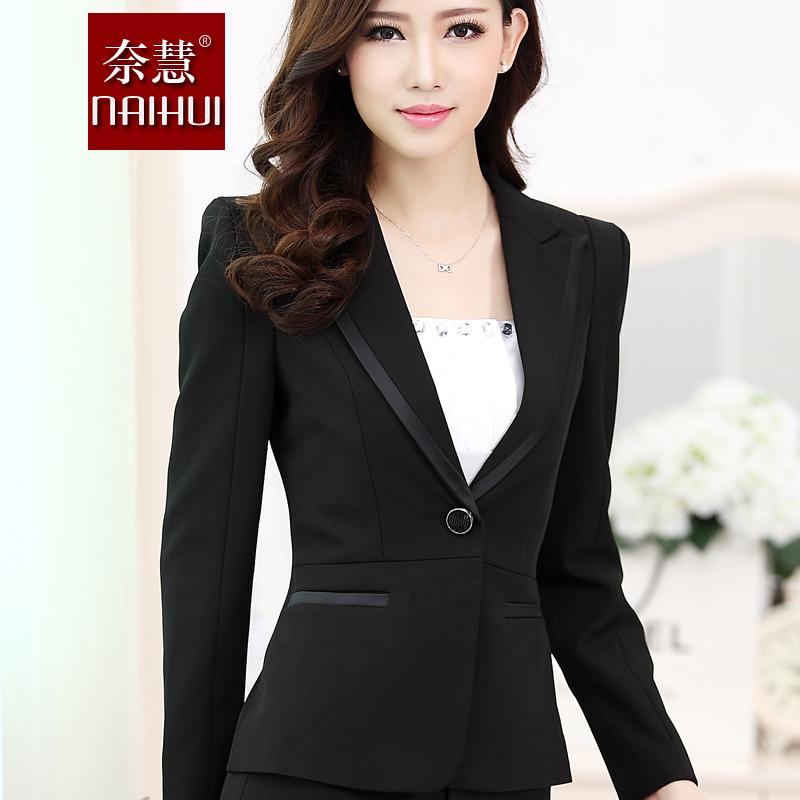2016-slim-work-wear-elegant-font-b-women-b-font-trouser-jacket-OL-fashion-formal-blazer.jpg