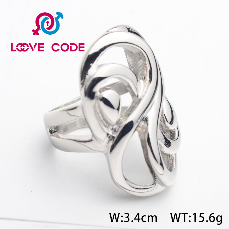 Peacock Design Artificial Moroccan Silver Ring Jewelry Beautiful Finger Rings For Girls(China (Mainland))