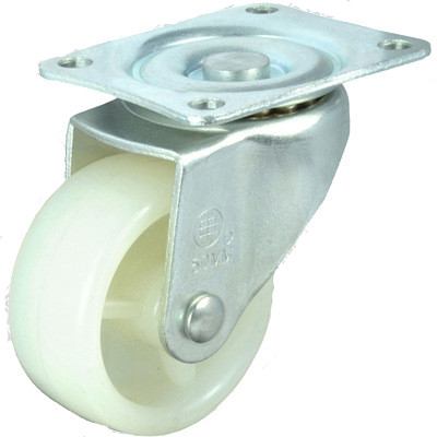 casters 1 inch promotion shop for promotional casters 1