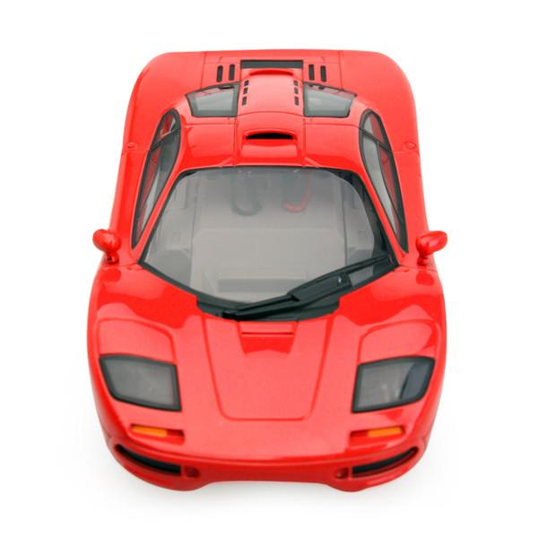 usine prix en plastique firelap 1 28 rc mini voiture avec t l commande 4wd rc drift voiture en. Black Bedroom Furniture Sets. Home Design Ideas