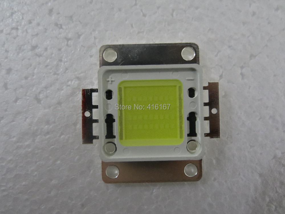80w led chips bridgelux 45mil 140-150lm/w high power mini projector portable video - Shen Zhen RGB Co.,Ltd store