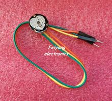 Buy 1pcs pulsesensor pulse heart rate sensor Arduino open source hardware development pulse sensor for $2.04 in AliExpress store