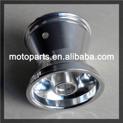 """GO kart wheel rims 5"""" diameter lenght 130mm sports rims for scooter rims(China (Mainland))"""