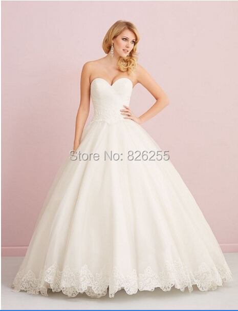 Love Story 2015 New Model Popular Fashion Trend Wedding Dresses Bridal Gowns NW0121 Free