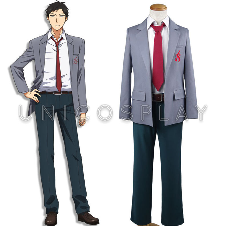 Popular Grey Suit Red Shirt-Buy Cheap Grey Suit Red Shirt lots