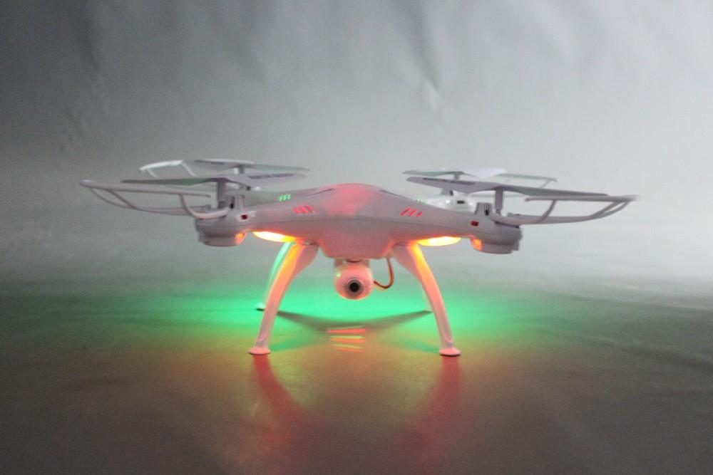 SYMA X5SW WIFI drone