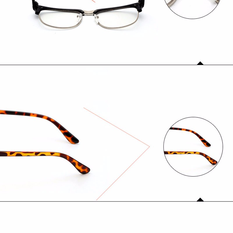 -Best-Square-PC-Glasses-For-Computer-Anti-Blue-Light--Anti-Fatigue-Eyewear-Computer-Protection-Glasses-UV400-7300-(3)_02