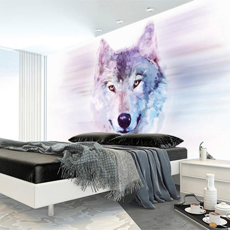 Comparer les prix sur waterproof wall coverings online for Revetement mural etanche