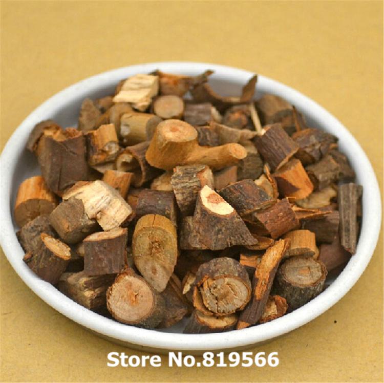 Dried Cinnamomum cassia Presl Herbal Tea 250g Organic guizhi Chinese Cassia twig Health Care Selfheal herbs gui zhi(China (Mainland))