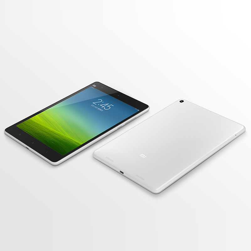 [Image: Original-Refurbished-Xiaomi-Mipad-Mi-Pad...PU-IPS.jpg]
