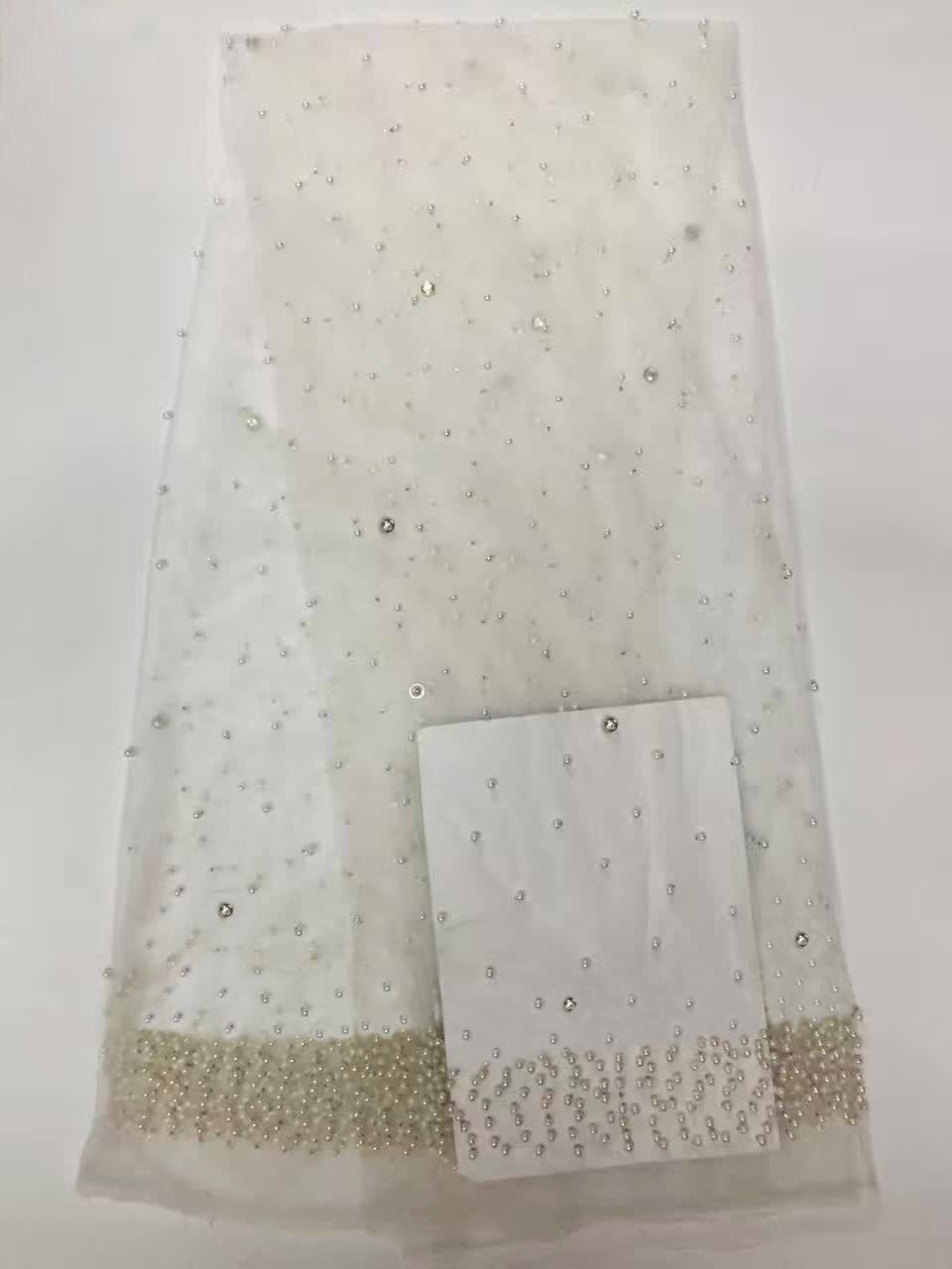 Тюль кружевная тесьма африканские французские кружева ткани высокого качества aeProduct.getSubject()