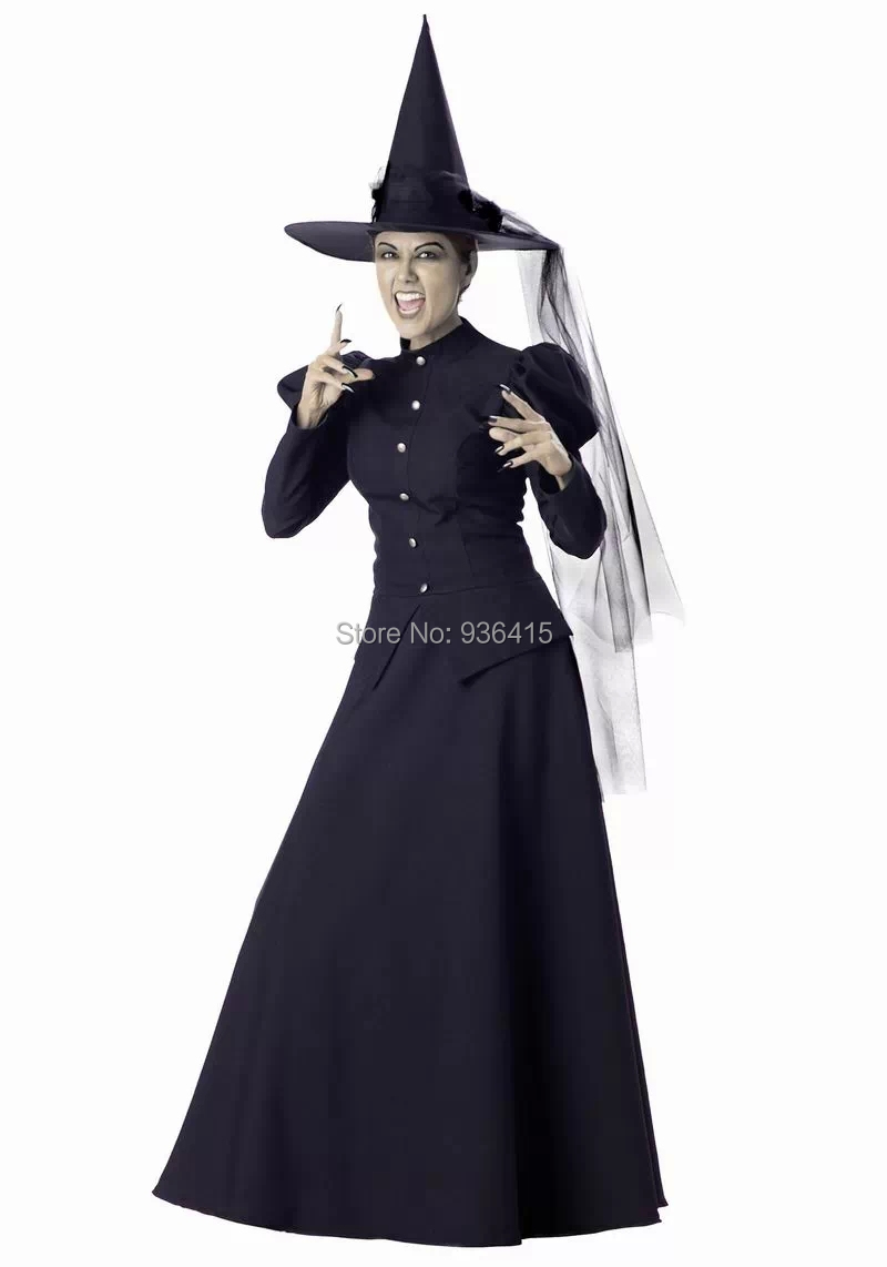 Online Buy Wholesale glinda the good witch costume from China ...