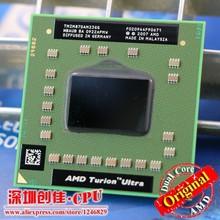 Buy Free Laptop processor cpu NEW AMD Turion x2 Ultra ZM-87 ZM87 ZM 87 TMZM87DAM23GG 2.4GHz Socket S1 zm 82 zm-82 zm82 for $16.00 in AliExpress store