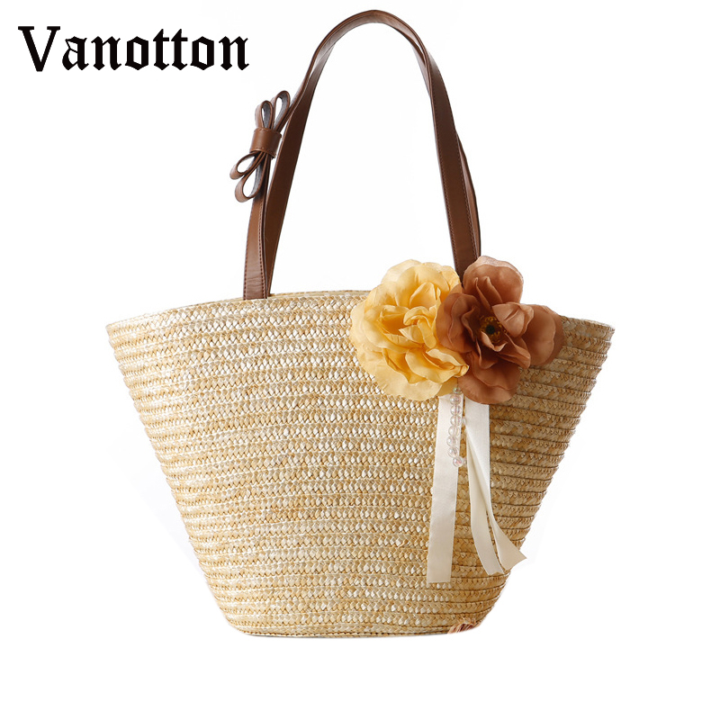 Holiday Shoulder Bags Promotion-Shop for Promotional Holiday ...