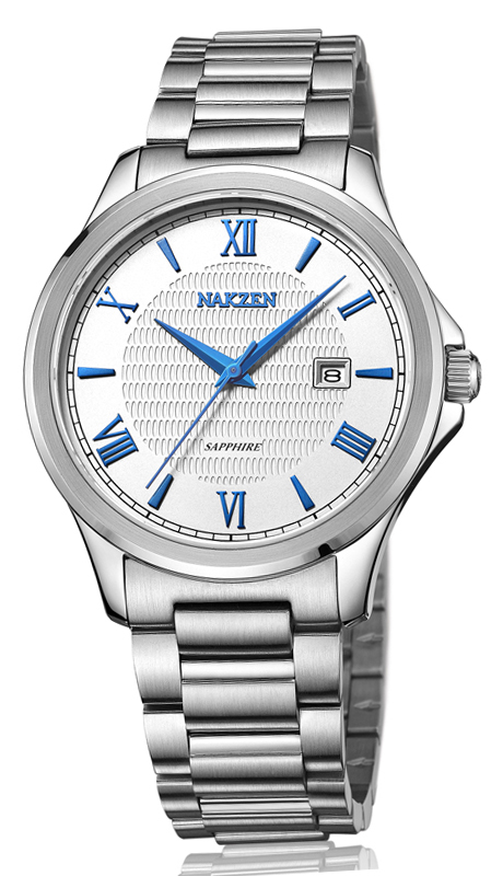 NAKZEN SS4014G-7N2 watches men luxury brand JAPAN MOVT MIYOTA male watch genuine fashion ladies relogio masculino feminino<br><br>Aliexpress