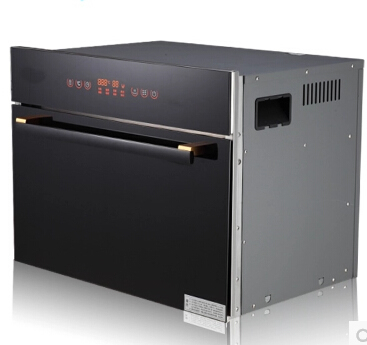 26L Separation of water heating system built-in steam oven(China (Mainland))