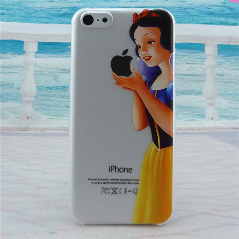 font b Phone b font font b case b font for Apple iPhone 5c cover