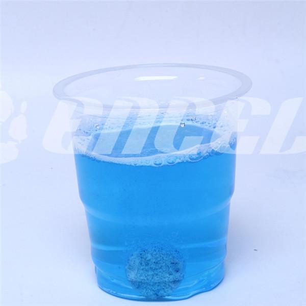 Ts30 портативный стайлинга автомобилей аксессуары жидкое стекло Aquapel окна сплошной очистки стекла щетка промывной воды стеклоочиститель прекрасно