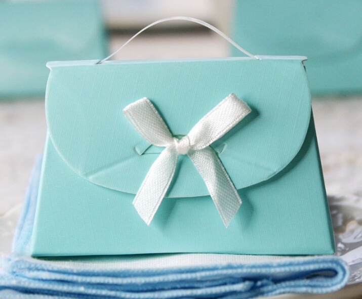 коробки на заказ для свадьбы