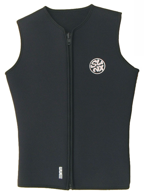 Neoprene wetsuits men 3mm wetsuit Jacket for surfing swimming submersible neoprene wetsuit short sleeve(China (Mainland))