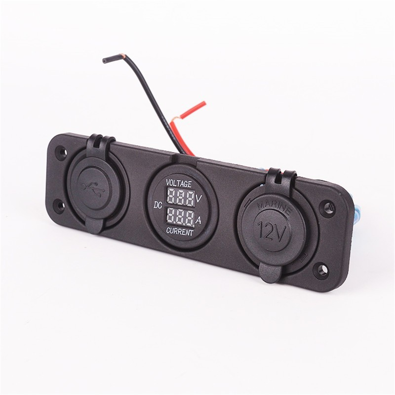 C8803 (1)