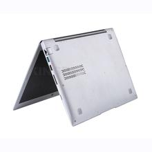 Kingdel 13 3 Core i5 CPU Laptop Ultrabook Noterbook Computer 8GB RAM 64GB SSD 1TB HDD